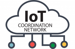 Internet of Things Coordination Network