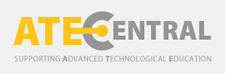 ATE Central Logo