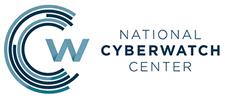 National CyberWatch Logo