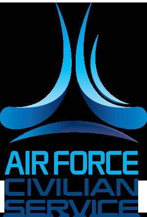 Airforce Civilian Service