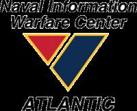 Naval Information Warefare Center
