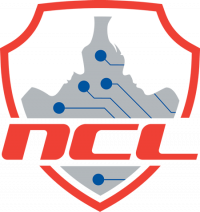 National Cyber League