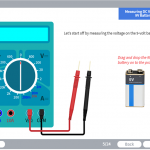 Using Multimeters